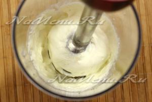 desert-tvorozhnyy-bez-vypechki-recept5