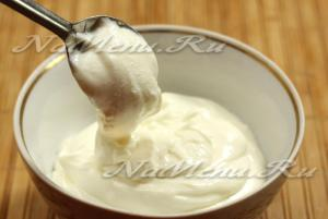 desert-tvorozhnyy-bez-vypechki-recept6