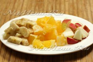 desert-tvorozhnyy-bez-vypechki-recept8