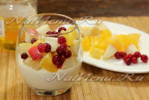 desert-tvorozhnyy-bez-vypechki-recept9
