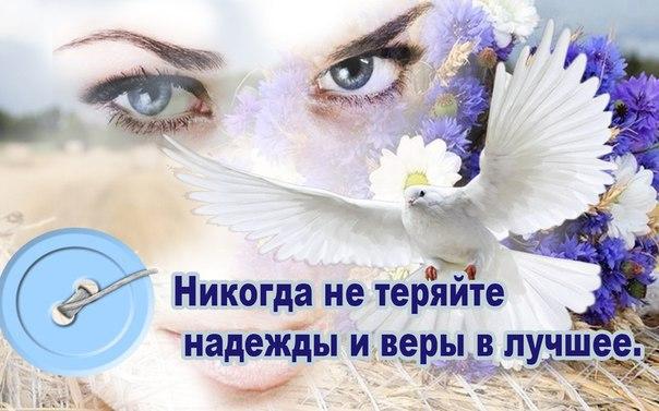 glavnoe-nikogda-ne-teryat-nadezhdu-i-ve2