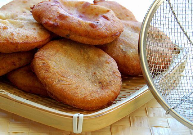 indiyskie-lepeshki-puri-recept-s-foto-i2
