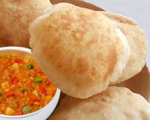 indiyskie-lepeshki-puri-recept-s-foto-i4