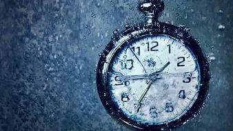 kalendar-vremeni-i-ritma-schastlivoy2