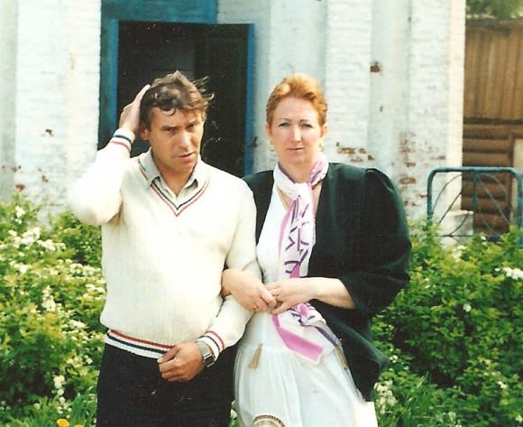 muzh-i-zhena-prozhili-vmeste-v-brake-20-30-40-let16