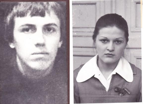 muzh-i-zhena-prozhili-vmeste-v-brake-20-30-40-let18