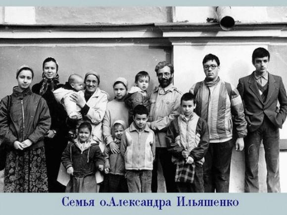 muzh-i-zhena-prozhili-vmeste-v-brake-20-30-40-let21