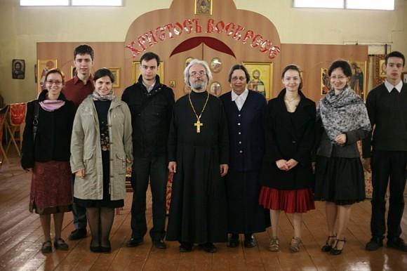 muzh-i-zhena-prozhili-vmeste-v-brake-20-30-40-let224