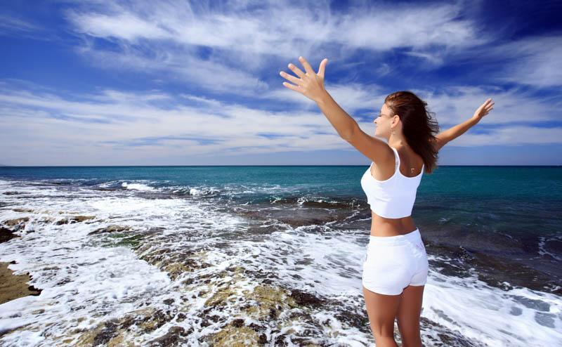 psikhoterapiya-i-yoga-kak-osvobozhdenie2