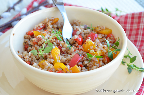salat-grechka4