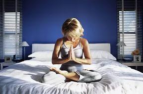 utr-meditatsia