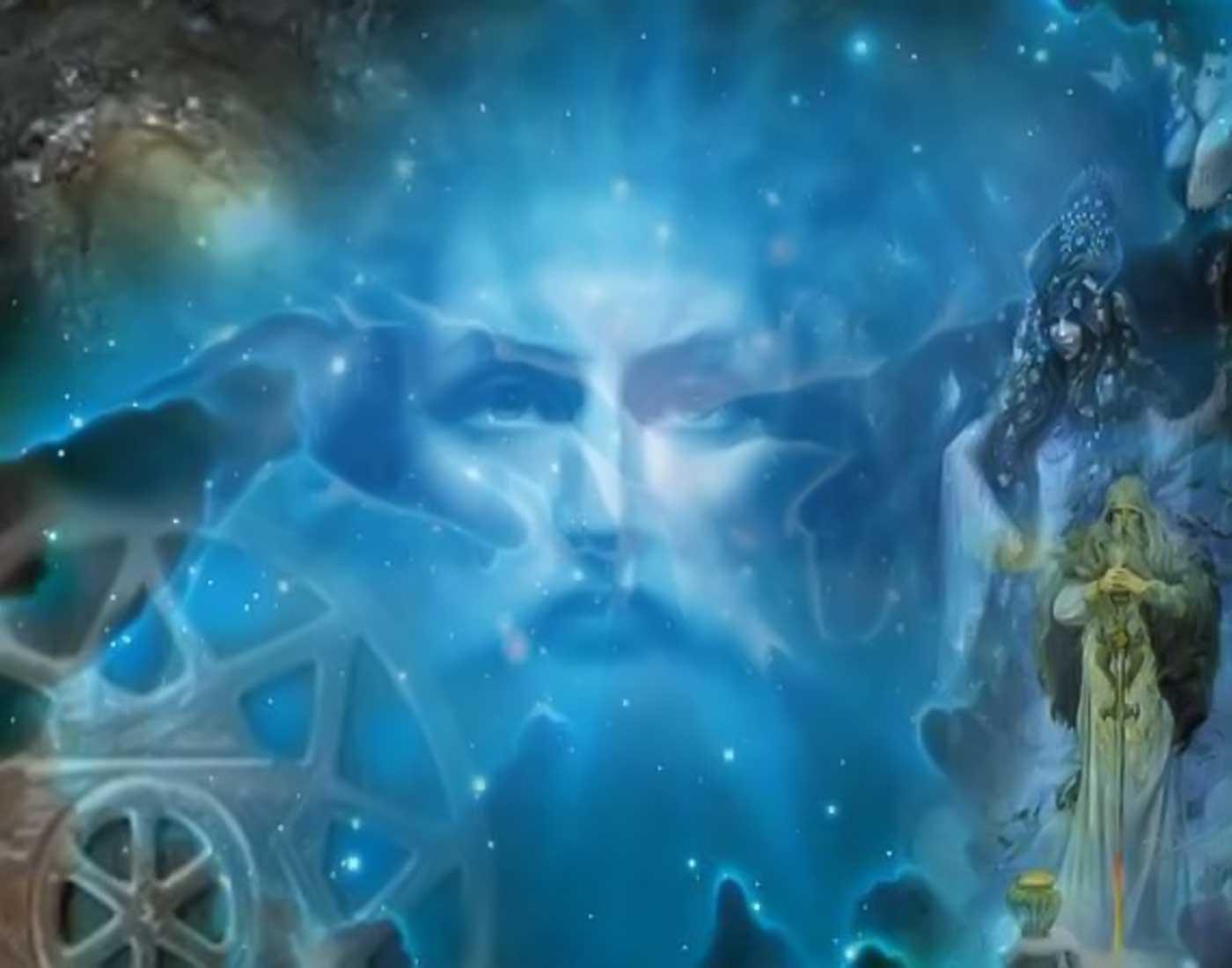 obraz-boga