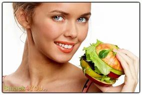vegetar3