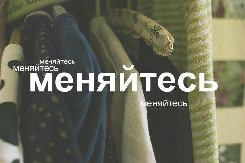 privychki-kotorye-pomogayut-cheloveku-d