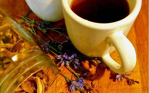 zamenit-chai-kofe
