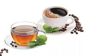 zamenit-chai-kofe2