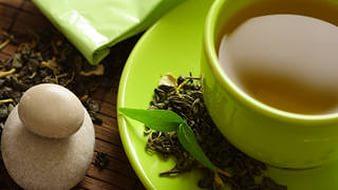 zamenit-chai-kofe3
