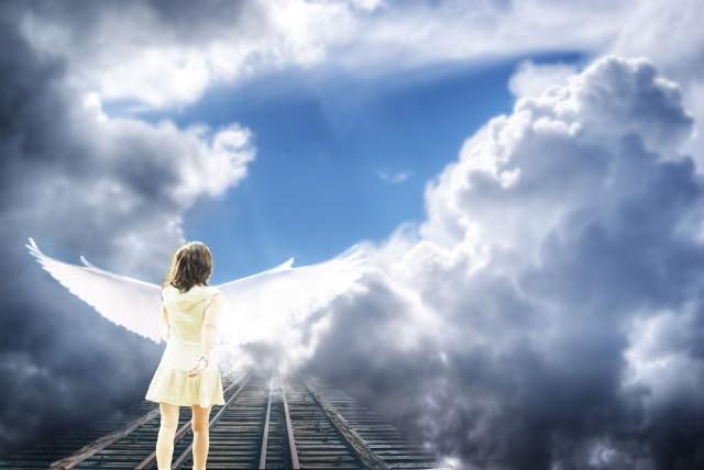 Душа человека, где находится при жизни, куда уходит после смерти, Что такое душа, душа человека бессмертна, Где живет душа в теле человека, Что происходит с душой после смерти