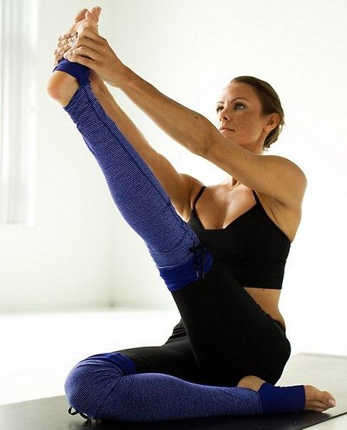khatkha-yoga-kompleks-upraneniypradip