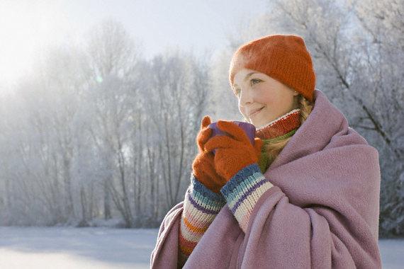 obraz-zhizni-zimoi