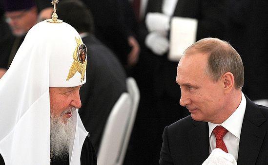 pervye-russkie-knyazya-pravlenie-rusi