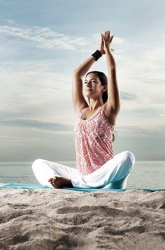 plusi-meditatsii