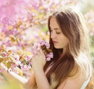 советы по тому как женщине полюбить себя, начать любить себя,научиться любить себя, как полюбить себя женщине,полюбить себя,любовь к себе