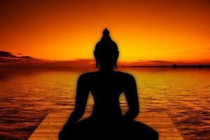 Йога для беременных, Практика йоги для будущих матерей, Польза йоги для беременных, Как занятия йогой могут помочь будущим мамам, Когда начинать заниматься йогой, Йога для начинающих
