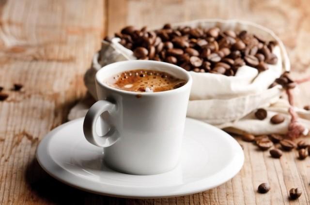 Pit-kofe