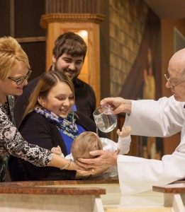 Крещение ребенка, Правила обряда крещения, символ веры, Когда крестить новорожденного, Таинство крещения, Кто может быть крестными родителями, обязанность крестных, крестины ребенка, Что нужно для крещения ребенка