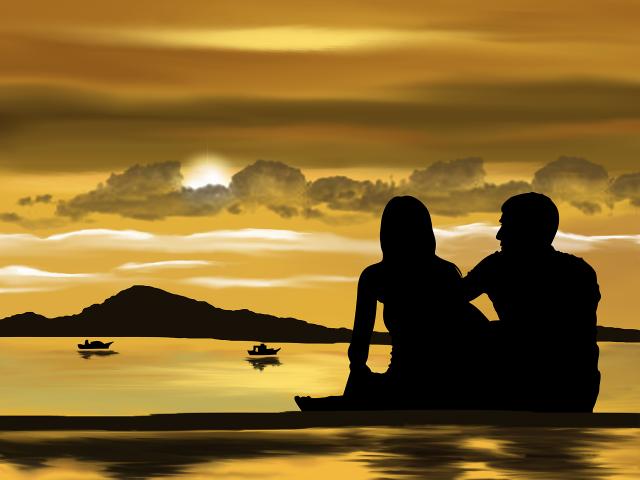 Как привлечь мужчину, Как выйти замуж удачно, Как привлечь мужчину своей мечты, как выйти замуж удачно, Как завладеть вниманием понравившегося парня, хорошего мужчины, привлечь мужчину взглядом