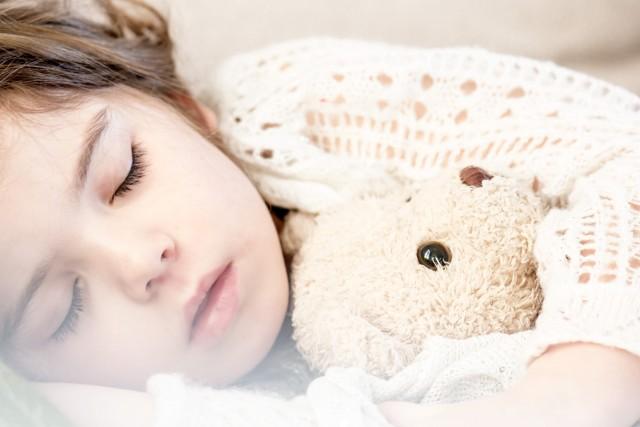 Природа сна, Что такое сон, Функция, Значение сна, Для чего нужен сон, Что происходит во время сна, Фазы и стадии сна, Тайны снов, Мир сновидений