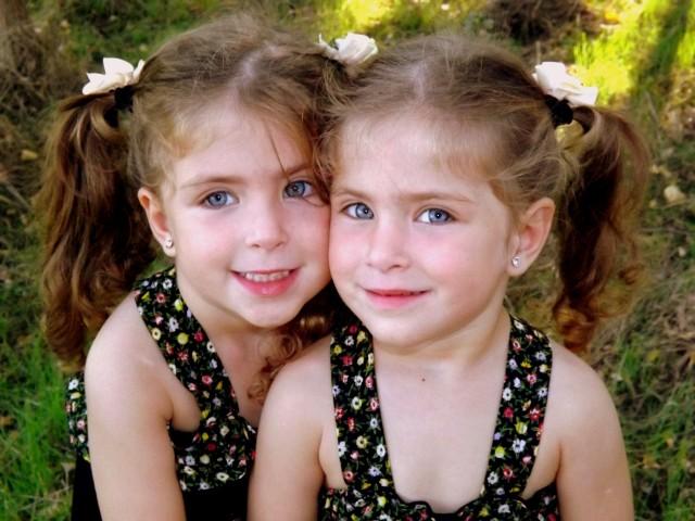 Феномен близнецов, телепатическая связь между близнецами, Астральные близнецы