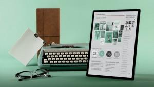 IDEO-Future-Book-Coupland