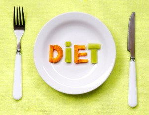 dieta-dlya-pokhudeniya-1