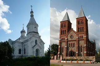 katolichestvo-pravoslavie