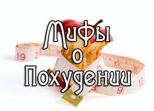 miphy_o_diete