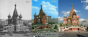 moscow_back-to-the-future_image002