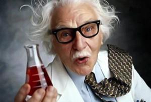 Что такое цветотерапия или лечебная магия