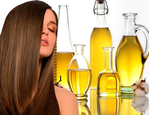посеченные, кончики, красота, волосы, уход, здоровье, лечение, масло, сыворотка, сухие