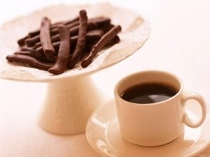 155455_chocolate-300x225[1]