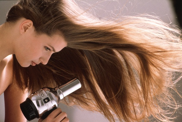 красота, длинные, волосы, уход за собой, гигиена, косметология