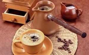 262817__coffee_p