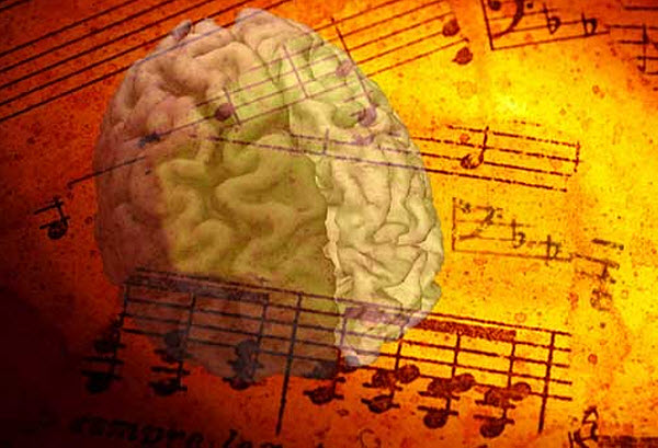 Что делает музыка в человеке Продукты для улучшения зрения ВОССТАНОВЛЕНИЕ ЗРЕНИЯ