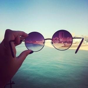 beach-glasses-holiday-sea-Favim.com-2508598