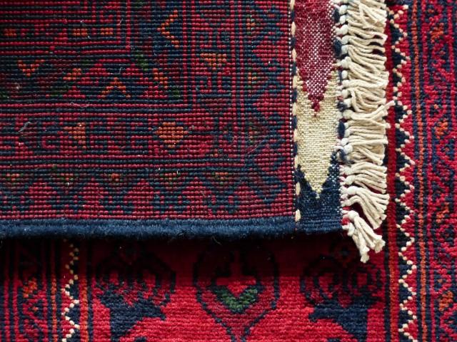 Ковры ручной работы, Как делают ковры ручной работы в Армении, Производство, изготовление ковров ручной работы, Армянские ковры ручной работы, цены