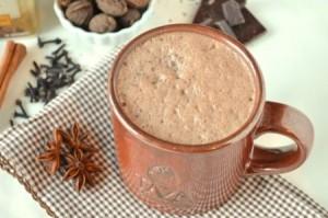 pit-kakao2[1]