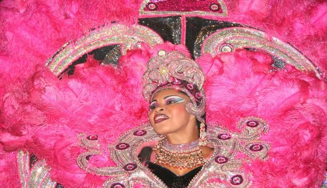 Бразильская самба: танец, Музыка, песни,  мелодия бразильской самбы, Вид бразильской самбы