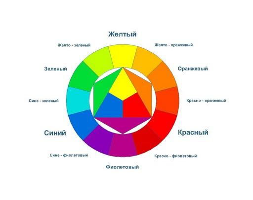 16-kitchen-colors-combination