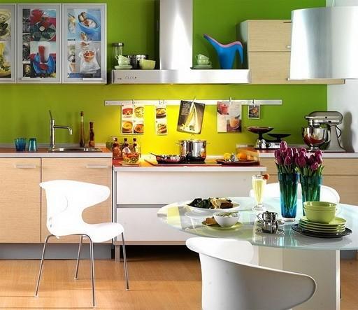 21-kitchen-colors-combination